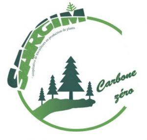 logo carbone